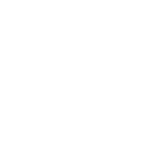 Gomez Construction Company (GCC)